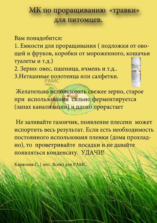 291-polotence-universalnoe-kazhdyj-den-25h30-sm-30sht-ot-kazhdyj-den.thumb.jpg.b89b897e7d88523144841616dc442dc2.jpg