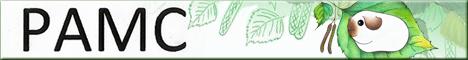 Российская Ассоциация заводчиков и любителей морских свинок (РАМС)